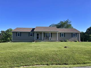 Single Family for sale in 60 Gullet Ridge Road, Golconda, IL, 62938