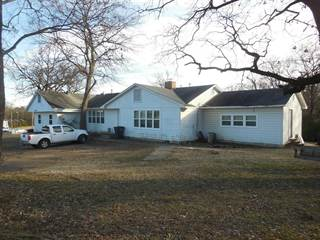 Multi-family Home for sale in 2000 S Arkansas Avenue, Russellville, AR, 72801