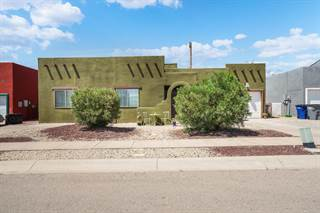 Residential Property for sale in 3617 Macaw Palm Drive, El Paso, TX, 79936