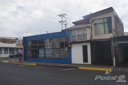 Commercial for sale in EXTRAORDINARY COMMERCIAL OPPORTUNITY, Grecia, Alajuela