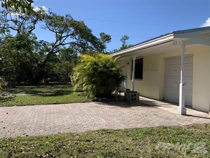 Residential Property for sale in 2516 Ridge Ave, Big Pine Key, FL, Big Pine Key, FL, 33043