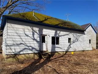 Single Family for sale in 10 Center Road, Boylston, NY, 13083
