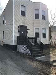 Multi-family Home for sale in 415 Ravine Avenue, Waukegan, IL, 60085