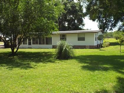 Residential for sale in 7959 80th Ave, Trenton, FL, 32693