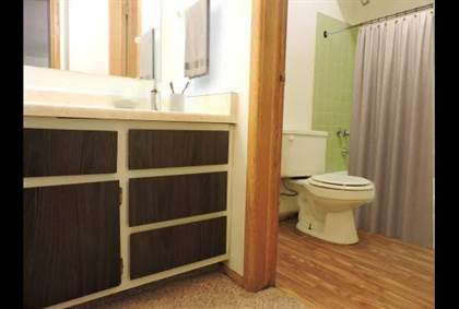1 Bedroom Apartments For Rent In Milwaukee Wi Point2