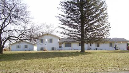 Commercial for sale in 7720 Wright Road, Niles, MI, 49120