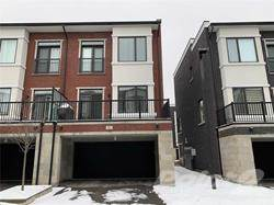 Residential Property for rent in 42 Ambler Lane, Richmond Hill, Ontario, L4C 3N8