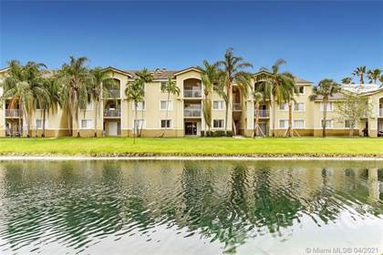 Residential Property for sale in 2600 S University Dr 126, Davie, FL, 33328