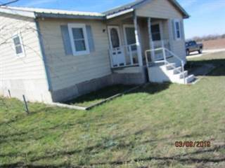 Single Family for sale in 7661 CR241, Clyde, TX, 79510
