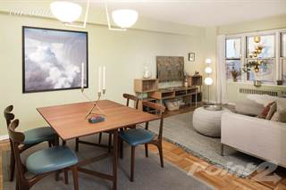 Co-op for sale in 34 Plaza Street East 1102, Brooklyn, NY, 11238