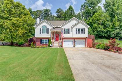 Residential Property for sale in 805 Creek View Drive, Hoschton, GA, 30548