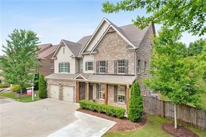 Residential for sale in 7805 Stratford Lane, Sandy Springs, GA, 30350