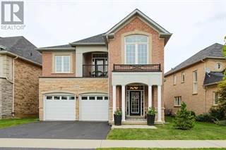 Single Family for sale in 3097 FERGUSON DR, Burlington, Ontario, L7M0E7