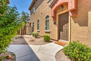Apartment for sale in 2402 E 5TH Street 1738, Tempe, AZ, 85281