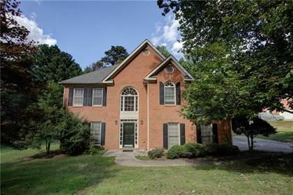 Residential for sale in 1720 Niskey Cove Road SW, Atlanta, GA, 30331