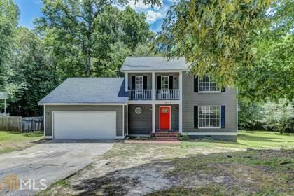 Residential Property for sale in 6765 Greenbower Ln, Atlanta, GA, 30349