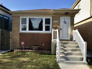 Single Family for sale in 6910 West Berwyn Avenue, Chicago, IL, 60656