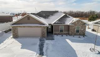 Single Family for sale in 302 CORCORAN DR, Columbia, MO, 65202