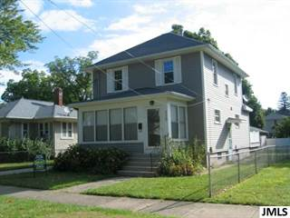 Photo of 315 S WEBSTER ST, Jackson, MI