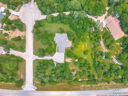 Residential Property for sale in 1206 Rio Vista Cove, Lockhart, TX, 78644