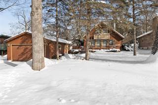 Single Family for rent in 565 Free Church Dr, Williams Bay, WI, 53191