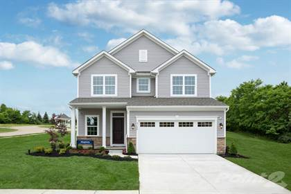 Singlefamily for sale in 525 Mason Orchard Drive, Chester, VA, 23836