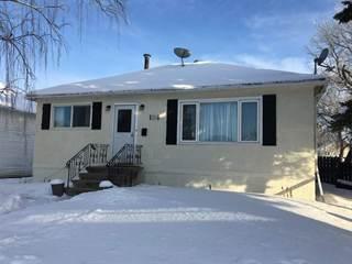 Single Family for sale in 5208 52ave, Mundare, Alberta
