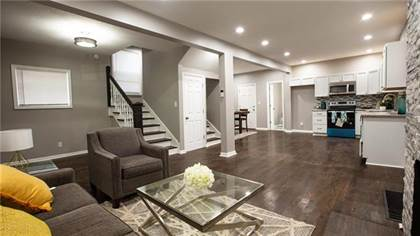 Residential for sale in 2843 Park Avenue, Kansas City, MO, 64109