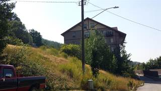 Land for sale in Ohio  [Com'l/MultiFamily}, Kellogg, ID, 83837