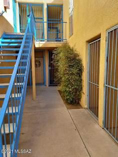 Residential for sale in 3800 E 2nd Street 105, Tucson, AZ, 85716