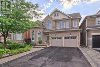 Single Family for sale in 5 HISLOP DR, Markham, Ontario, L6B0C6