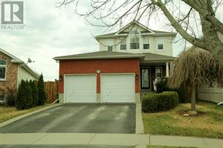 Single Family for sale in 856 Ringstead ST, Kingston, Ontario, K7M9A3