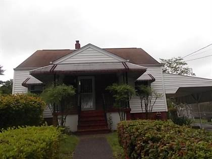 Residential Property for sale in 816 GLENDALE AVE, Danville, VA, 24540