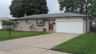 Single Family for sale in 33140 McCoy Dr, Sterling Heights, MI, 48312