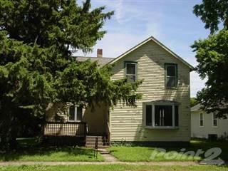 Residential Property for sale in 134 S Oak Street, Lamberton, MN, 56166