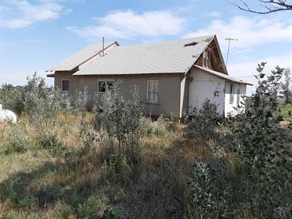Residential Property for sale in 6200 17th Lane, Ordway, CO, 81063