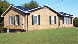Single Family for sale in 2499 FairPlay Road, Columbia, KY, 42728