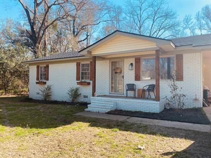 Residential Property for sale in 110 Kathy Street, Leesburg, GA, 31763