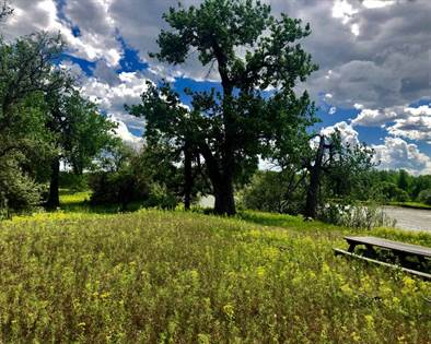 Lots And Land for sale in 3512 Lower River Rd, Great Falls, MT, 59405