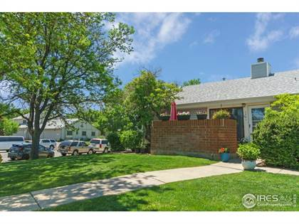 Residential Property for sale in 1701 W 102nd Ave, Thornton, CO, 80260
