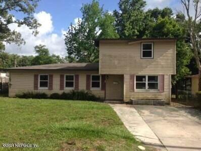 Residential Property for sale in 10532 DOBELL RD, Jacksonville, FL, 32246