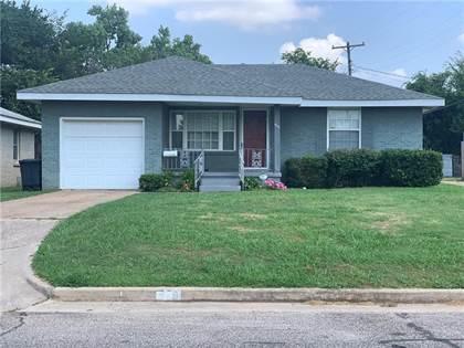 Residential Property for sale in 520 W Kirk Street, Shawnee, OK, 74801