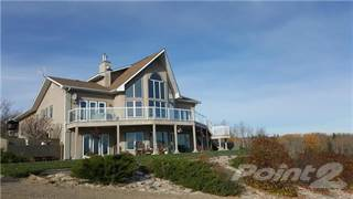 Residential Property for sale in Part of SE 26-83-22-W5 ..., Peace River, Alberta