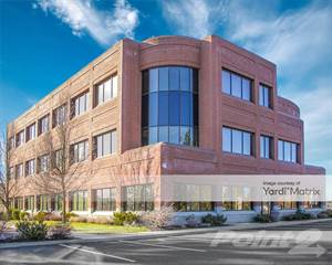 Office Space for rent in Northpointe Professional Center - 9425 North Nevada Street - Suite 104, Spokane, WA, 99218