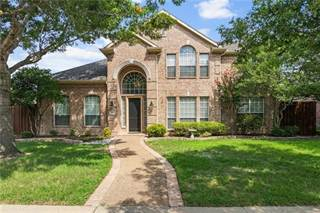 Single Family for sale in 3817 Pilot Drive, Plano, TX, 75025