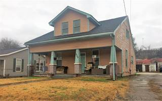 Single Family for sale in 1725 Beaumont Ave, Knoxville, TN, 37921