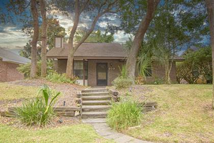 Residential Property for sale in 609 Bowers Lane, St. Augustine, FL, 32080
