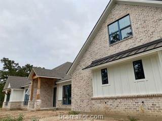 Residential Property for sale in 3754 Maricopa Lane, College Station, TX, 77845