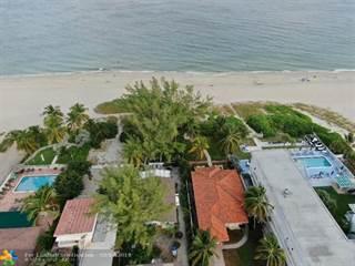 Single Family for sale in 412 Briny Ave, Pompano Beach, FL, 33062