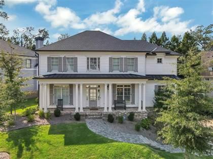 Residential Property for sale in 2366 Someo Court NE, Atlanta, GA, 30324